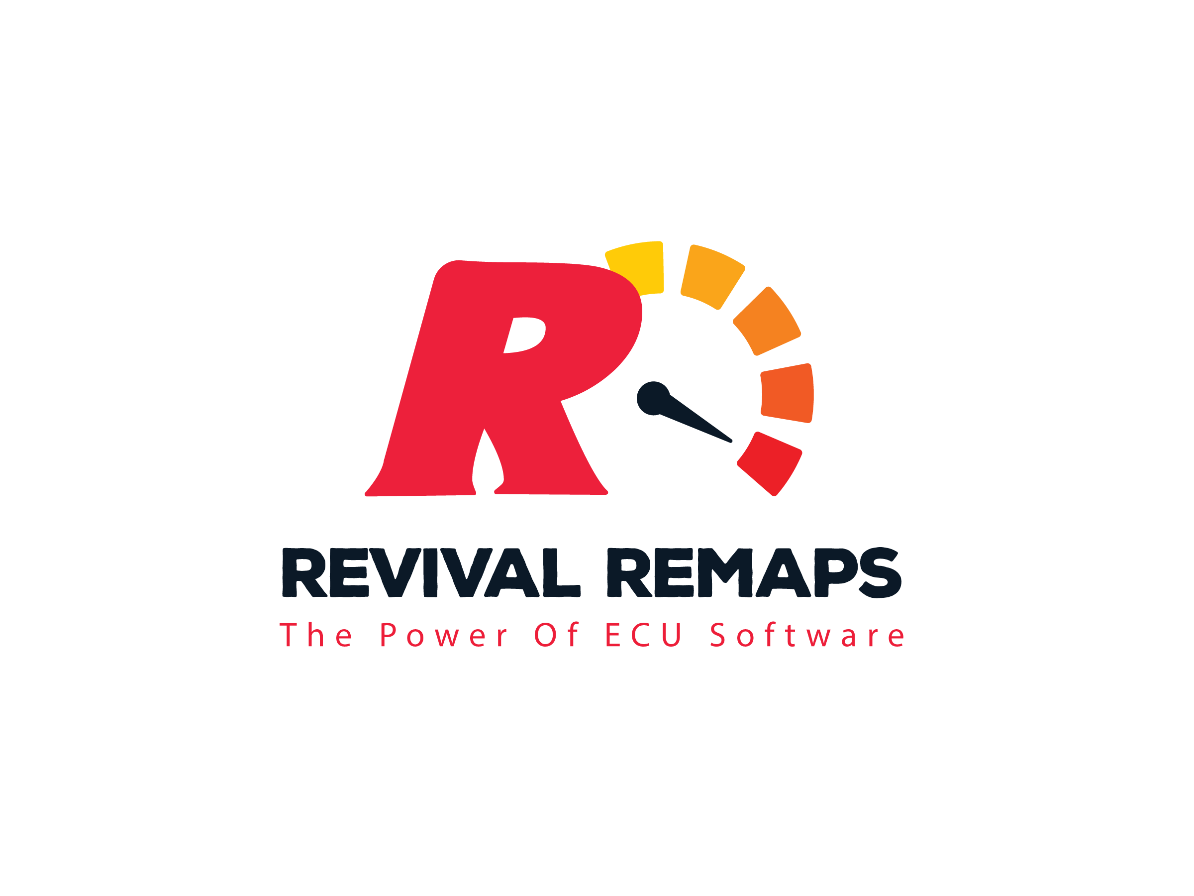Revival Remaps