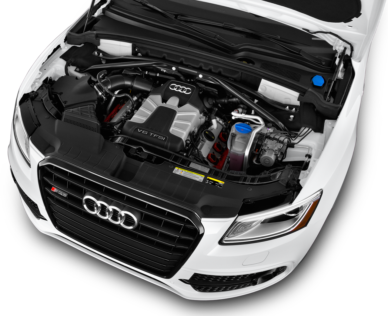 Revival Remaps Mobile ECU Remapping